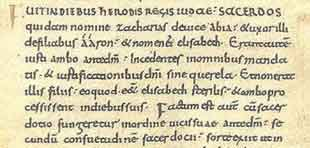 CALLIGRAPHY ALPHABETS – A LIST OF MAJOR HISTORICAL SCRIPTS -Lettering Daily