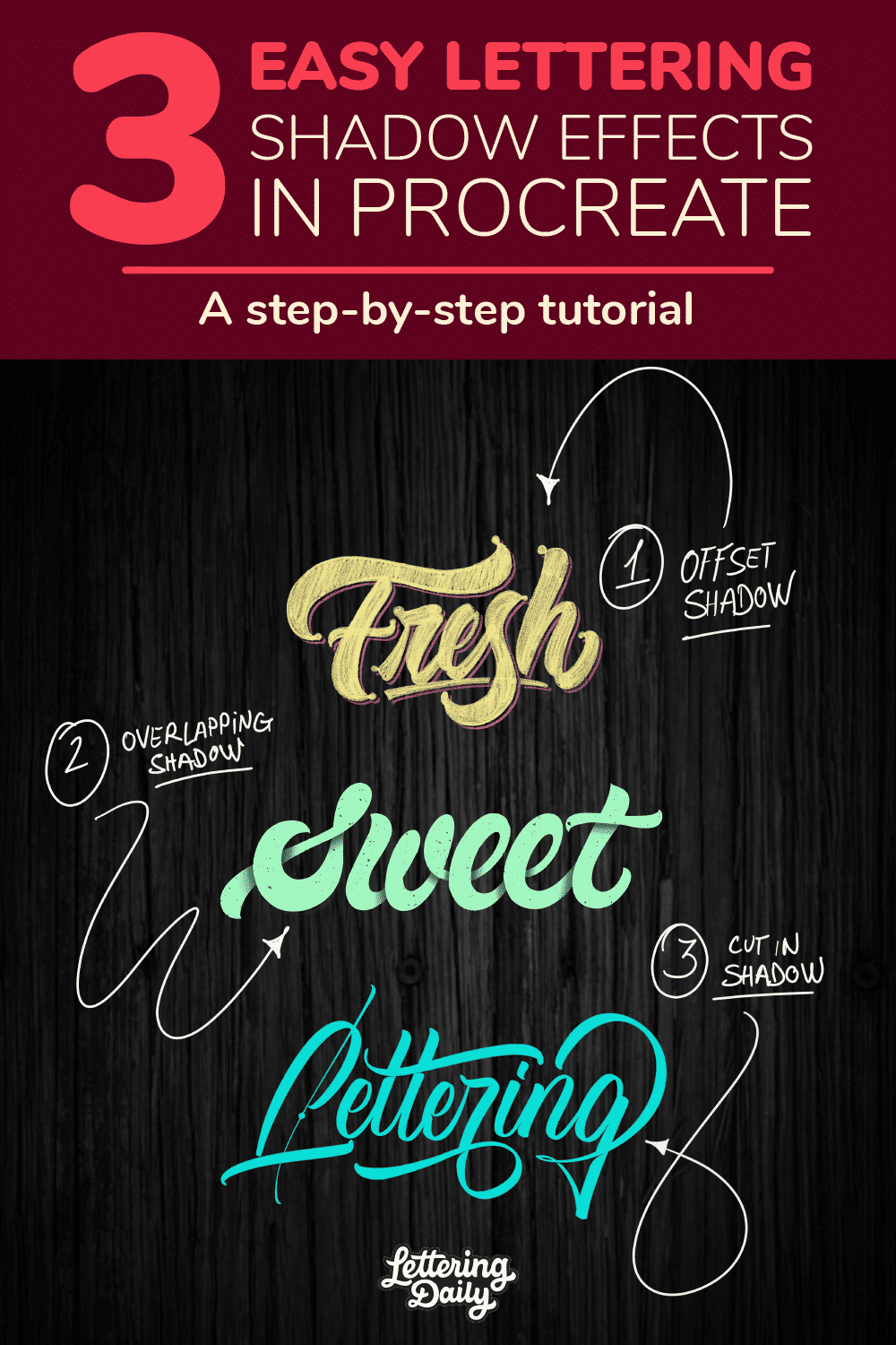 3-Easy-Lettering-Shadow-Effects-In-Procreate-Pin-Lettering-Daily-01.png